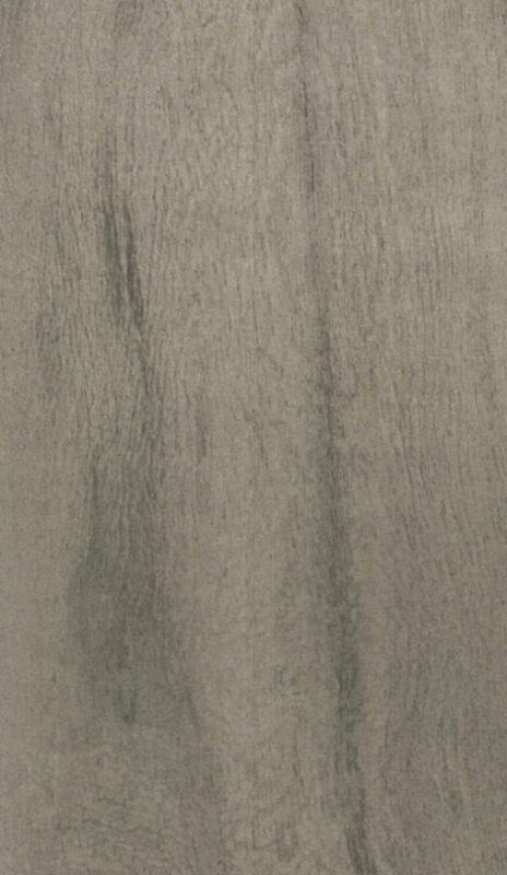 9x7 Mrycella Grey