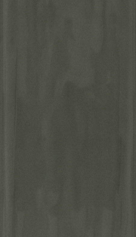 3x12 Flow Dark Gray-1