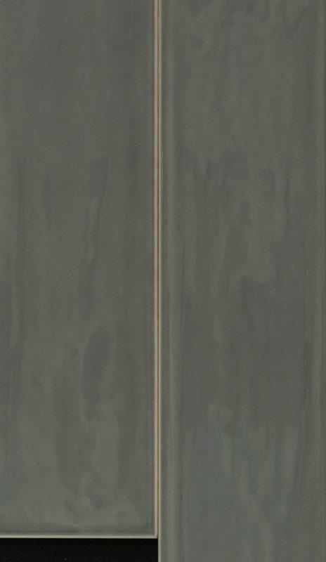 3x12 Flow Dark Gray