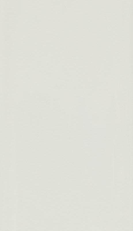3x12 Flow White
