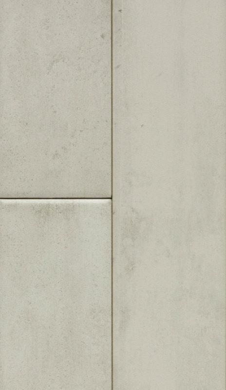 3x12 White Ash