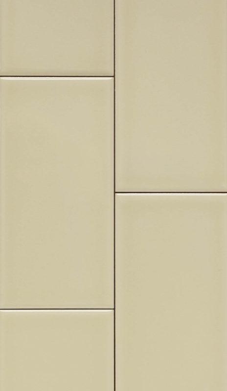 3x6 Almond