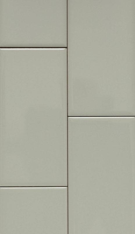 3x6 Light Grey