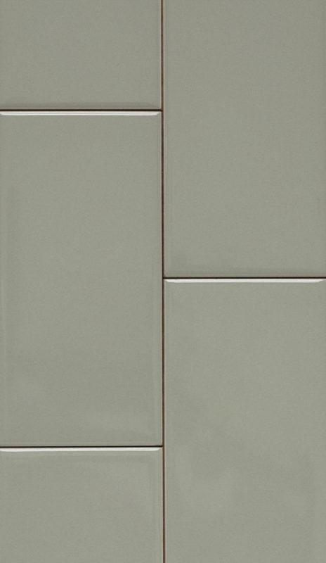 3x6 Rhino Grey