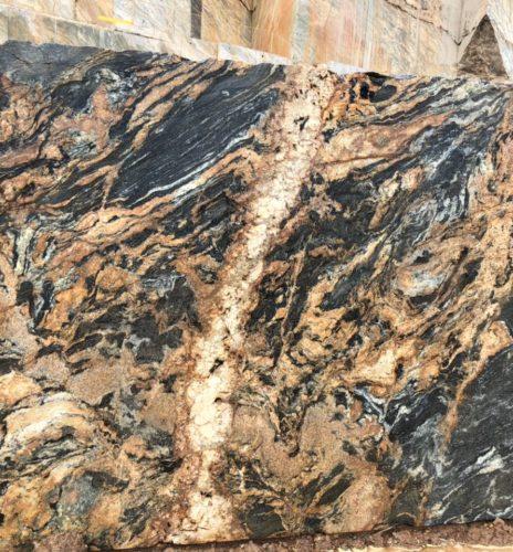 Magma Quarry