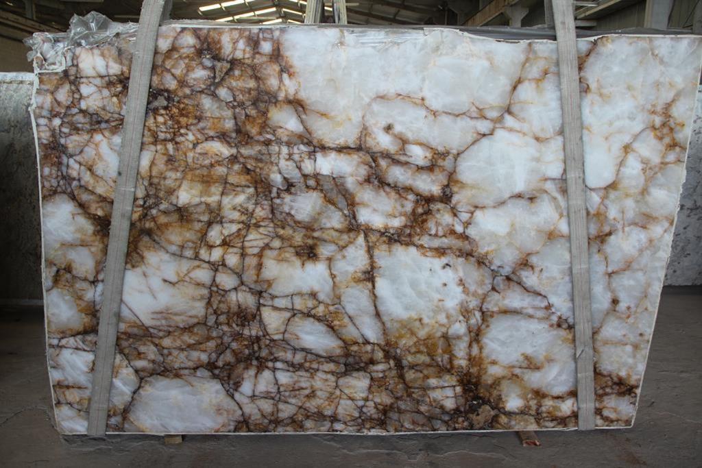 Cost Less Carpet Quartz Marble And Granite