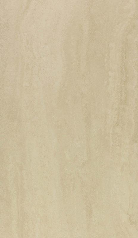 12x24 Appia Ivory