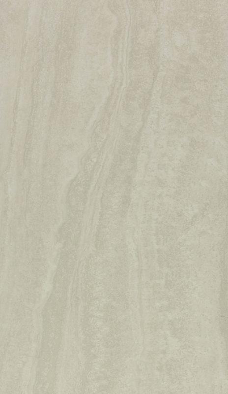 12x24 Appia White