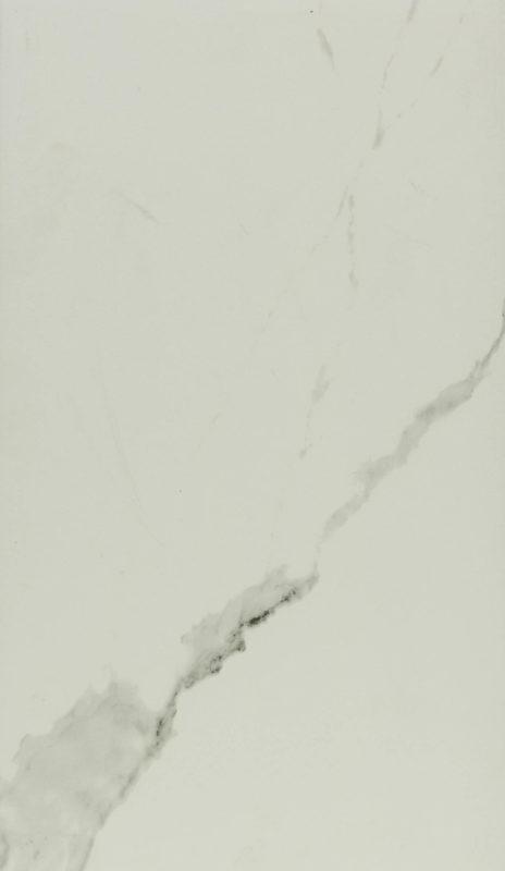 12x24 Carrara Gris