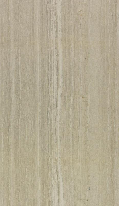 12x24 Charisma White