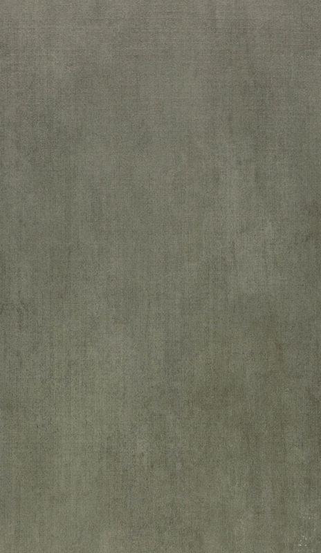 12x24 Gridscale Concrete