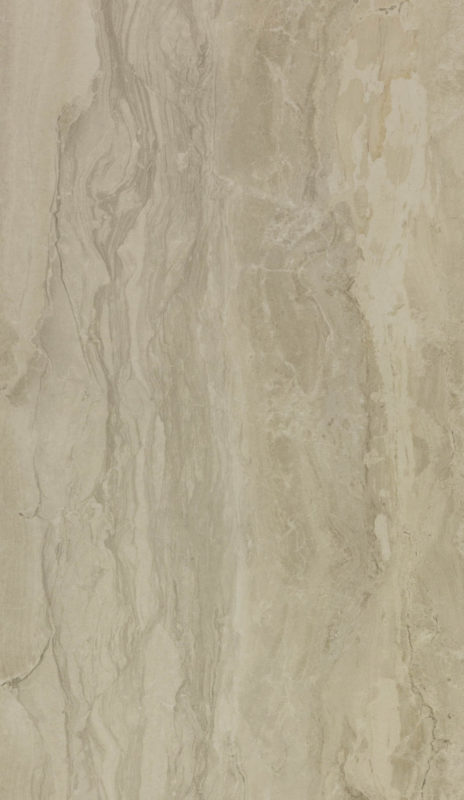 12x24 Ivory Lux Polished