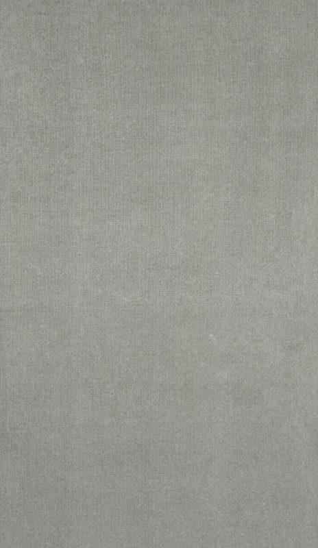 12x24 Koncrete KC03 Greige