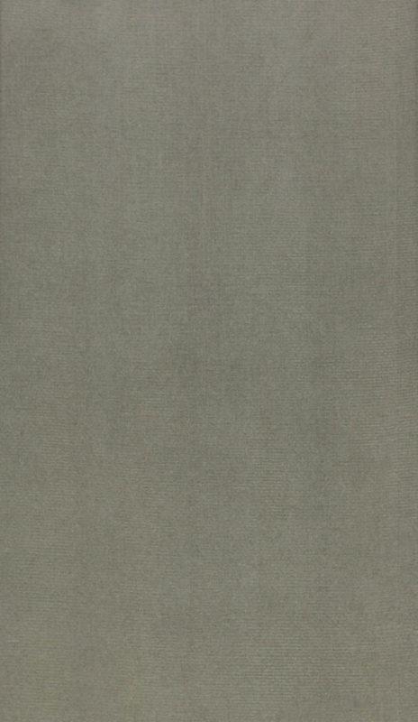 12x24 Koncrete KC04 Grey