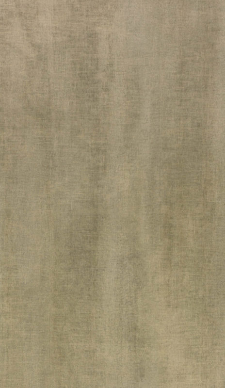 12x24 Legacy Taupe