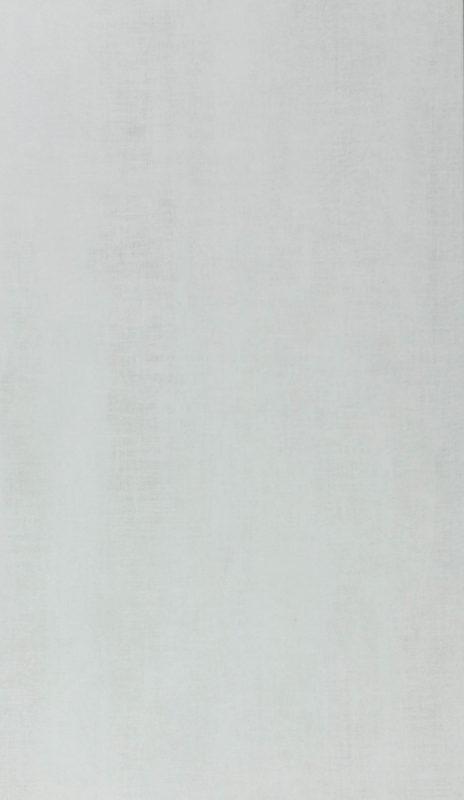 12x24 Legacy White
