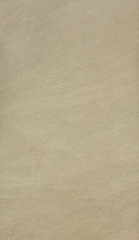 12x24 MD07 Desert Sand