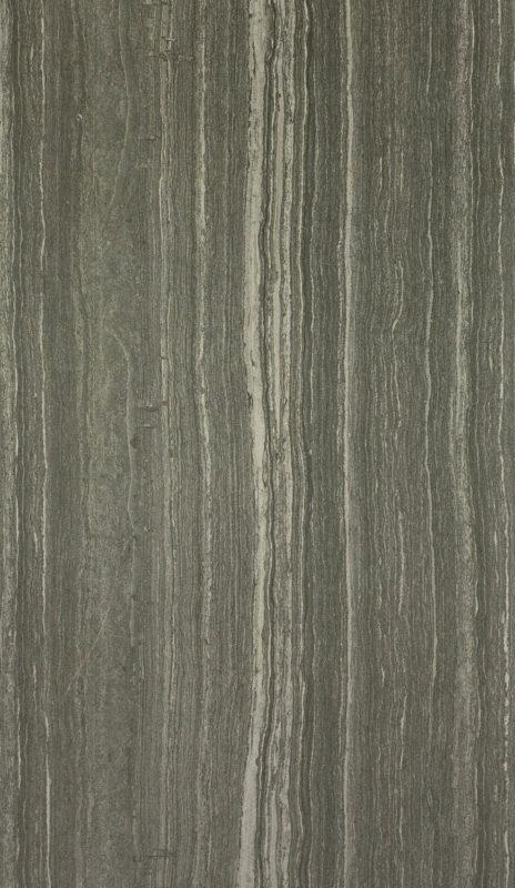 12x24 Modena Grey