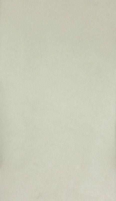 12x24 SA04 Meta White