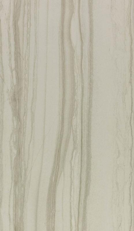 12x24 Serpentino Blanco