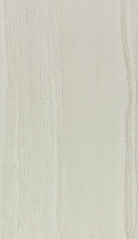 12x24 Trav Elegante Silver