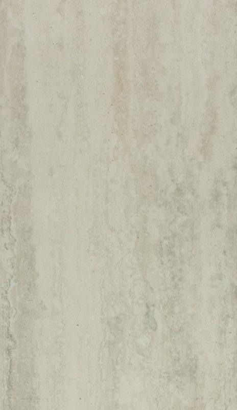 12x24 Veneto White