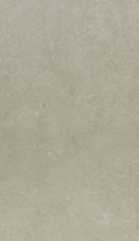14x29 Amalfi Bianco