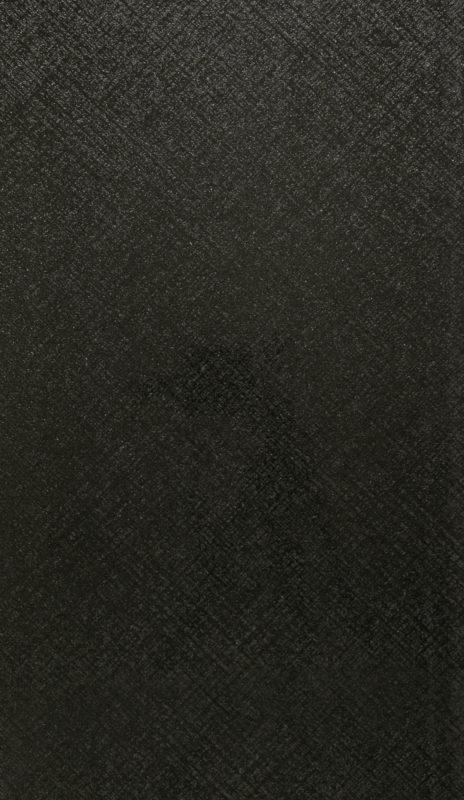 18x36 Lux Black