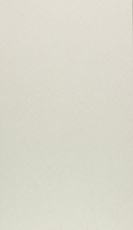 18x36 Lux Superwhite