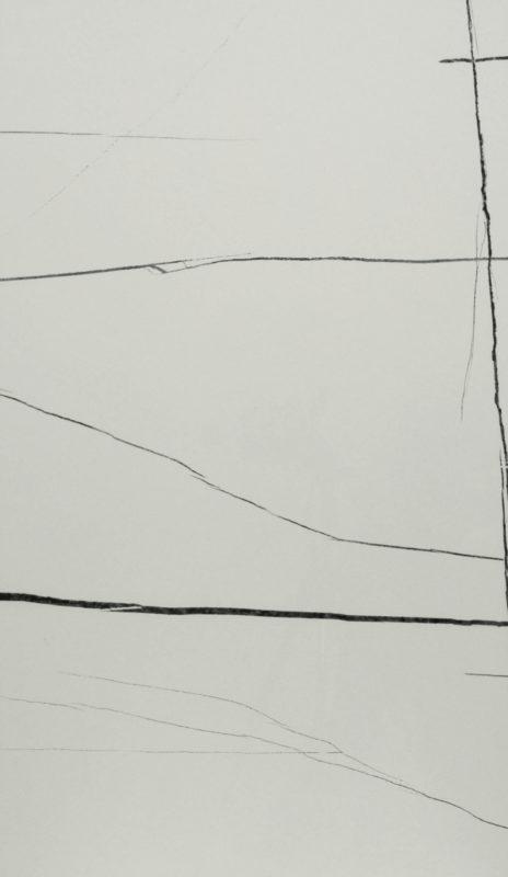 24x48 Sahara Noir White