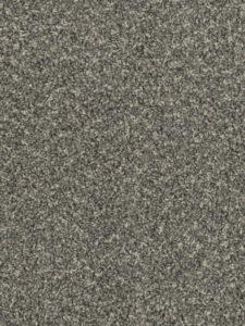 Gemstone 5225_328