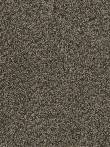 Gemstone 5225_383