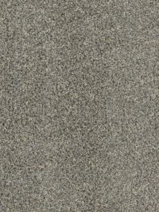 Gemstone 5225_388