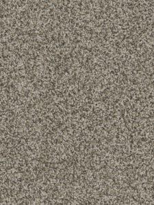 Gemstone 5225_390