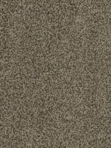 Gemstone 5225_512