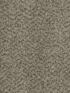 Gemstone 5225_532