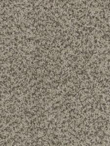 Gemstone 5225_537