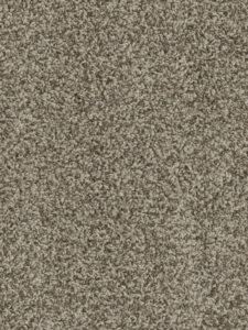 Gemstone 5225_711