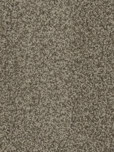 Gemstone 5225_717