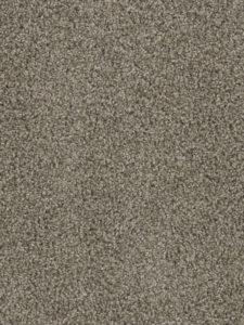 Gemstone 5225_743