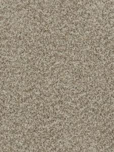 Gemstone 5225_753