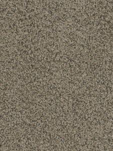 Gemstone 5225_759