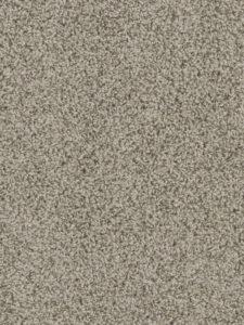 Gemstone 5225_782