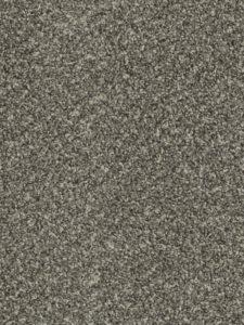 Gemstone 5225_783