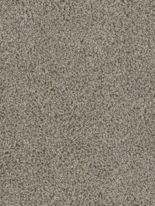 Gemstone 5225_835