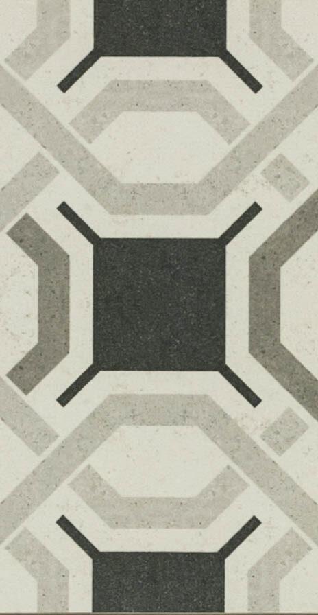 8x8-DecOptical