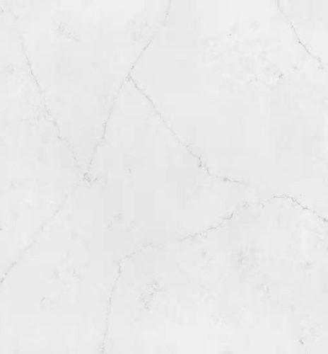 Rhino Alabaster Quartz