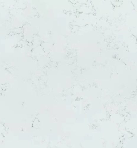 Rhino Carrara Marmi Quartz