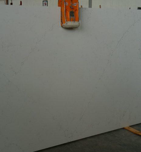 Rhino Carrara Venito Quartz