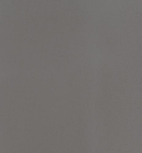 Rhino Mystic Grey Quartz